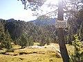 Ruta Lacs de Colomers - panoramio (1).jpg