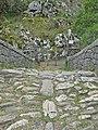 Ruta del Trespandiu - panoramio.jpg