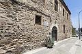 Rutes Històriques a Horta-Guinardó-can figuerola 07.jpg