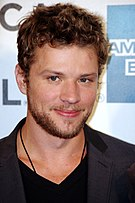 Ryan Phillippe -  Bild