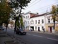 Rybinsk Krestovaya.JPG