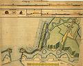 Rysensteen og Kallebods Køkkenkurve 1755 by Samuel Christoph Gedde 1.jpg