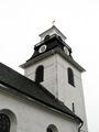 Rystads kyrka tower.jpg