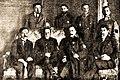 Rząd URL 1920.jpg