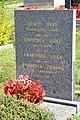 Sázava-evangelický-hřbitov2019k.jpg