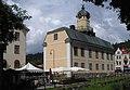 Söderköpings rådhus, södra sidan, juli 2005.jpg