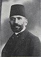 Süleyman Nazif-1.3.1.jpg
