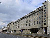 Sądy na Lesznie 2015 01.jpg
