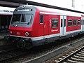 S-BahnNuernberg.jpg