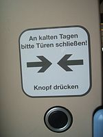 S-Bahn Berlin innen (Alter Fritz) 02.JPG