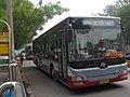 S30166 at Yiheyuanludongkou (20070816121909).jpg