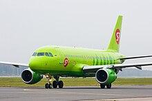 Авиакомпания Alitalia  TravelRu  Транспорт  Авиакомпании