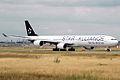 SAA A340 ZS-SNC FRA 08-07-2008.jpg