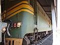 SAR Class 5E Series 3 E564.JPG