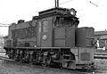 SAR Class DS1 D514.jpg
