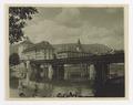 SBB Historic - 110 223 - Solothurn, neue Aarebrücke.tif