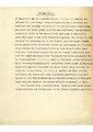 SBB Historic - KDIII REG 2007 001 085 02 60 - Sammlung militaergerichtlicher Akten sogenannt schwerer Vergehen.pdf