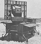 SCR-545 radar.jpg