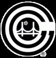 SFrancisco Gales logo.png