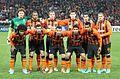 SHAKHTAR DONTESK 2012-2013 (MATCH Shakthar D. - Juventus).jpg