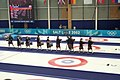 SLC2002 Curling 5 (2141053585).jpg
