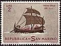 SMA 1963 MiNr0751 mt B002a.jpg