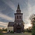 SM Zakrzewo Kościół św. Klemensa 2017 (3) ID 655695.jpg