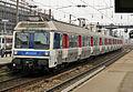 SNCF Z 6400 6538 (8577944611).jpg