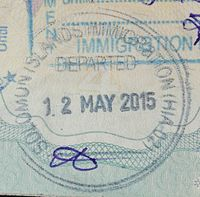 SOLOMON ISLANDS EXIT STAMP.JPG