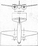 SO 30R 2-view L'Aerophile February 1946.jpg