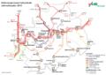SPNV-Liniennetz ZVMS.PNG