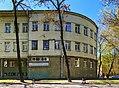 SPb Baltyskaya35 4885.jpg