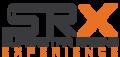 SRX Logo - High Res.png