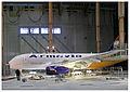 SSJ100 Armavia (5407274514).jpg