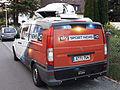 SSNHD Ü-Wagen 3.jpg