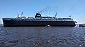SS Badger port side.jpg