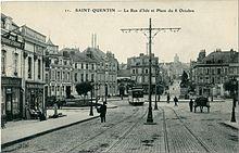 Saint quentin u2014 wikipédia