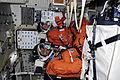 STS-129 TCDT 7.jpg