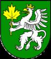 SVK Tatranská Javorina COA.png