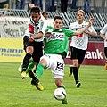 SV Mattersburg vs. FC Wacker Innsbruck 20130421 (42).jpg