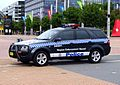 SWM-RES 511 Ford Territory - Flickr - Highway Patrol Images.jpg