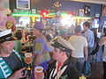 S Roch Tavern Fringe Party Band Beers.JPG