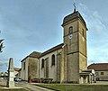 Saône, l'église.jpg