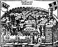 Saal-Ingelheim-Cosmographia-1628.jpg