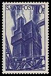 Saar 1948 248 Hochofen.jpg