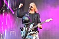 Sabaton – Wacken Open Air 2015 22.jpg