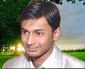 Sabeel Hussain.jpg