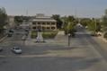Sabirabad şəhəri.M.Ə.Sabir heykəli.png