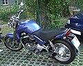 Sachs Bikes Sachs Roadster 800.jpg