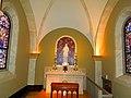 Sacred Heart Altar - panoramio.jpg